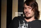 Brennan Green