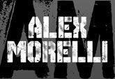 Alex Morelli