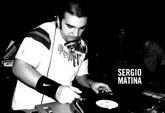 Sergio Matina