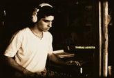 Tomas Acosta
