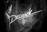 Depaack