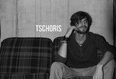Tschoris