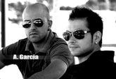 A Garcia