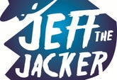 Jeff The Jacker