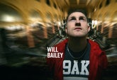 Will Bailey