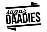 Sugar Daadies