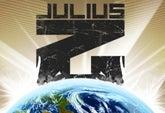 Julius Z