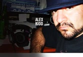 Alex Kidd (USA)