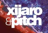 XiJaro & Pitch