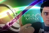 Bruno Mynx