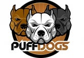 Puff Dogs