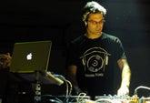 Enea DJ
