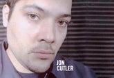 Jon Cutler