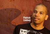 Patrick Lindsey