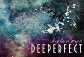 Deeperfect
