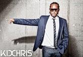 Kid Chris