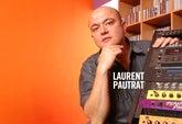 Laurent Pautrat