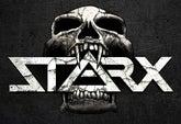 StarX