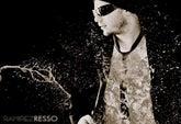 Ramirez Resso