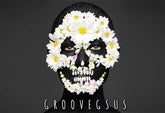 Groovegsus