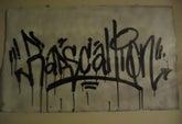 Rap-Scallion
