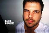 David Durango
