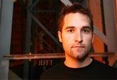 Jeff T