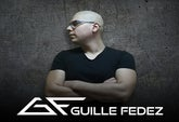 Guille Fedez