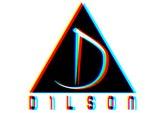 D1lson