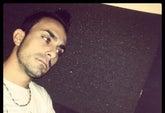 Jay Kill DJ