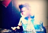 MorganJ