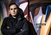 Matthew Skud