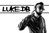 Luke Db