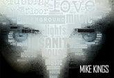 Mike Kings
