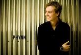 Phynn