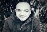 Jaksa Pavicevic