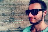 Cristian Severi