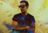 Leandro Di