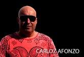 Carloz Afonzo