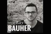 Kay Bauher