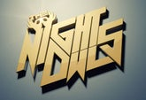 The NightOwls