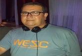 DJ Cocodil