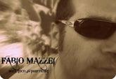 Fabio Mazzei