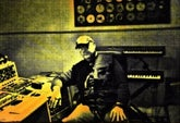 DJ Ritchie