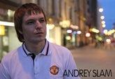Andrey Slam
