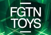 FGTN Toys