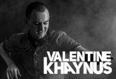 Valentine Khaynus