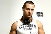 Danny Verde