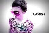 Jesus Nava