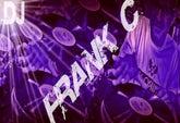FrankC